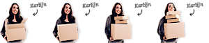 Printdeal.be's Company logo