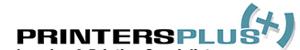 Printersplus's Company logo
