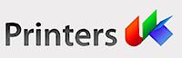 Printers-UK's Company logo