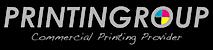 Printing-group's Company logo