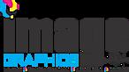 printing usa's Company logo