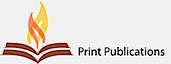 Prints Publications's Company logo