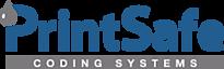 PrintSafe (KBA Metronic UK)'s Company logo