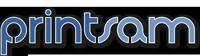 Printsam.de's Company logo