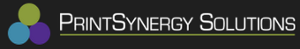 PrintSynergy Solutions's Company logo