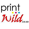 Printwild's Company logo