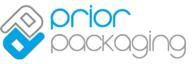 Prior Packaging's Company logo