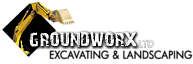 Prior Plowing & Contracting's Company logo