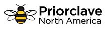 Priorclave North America's Company logo