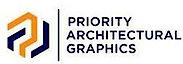 Priority Architectural Graphics's Company logo