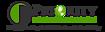 Alliant Capital Investors's Competitor - Priority Business Brokers logo