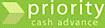 Greenleafloangroup's Competitor - Priority Cash Advance logo
