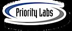 Priority Labs's Company logo