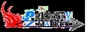Priority Market's Company logo