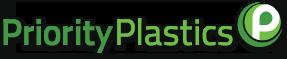 Priority Plastics's Company logo