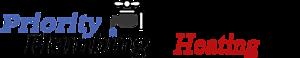 Priority Plumbing & Heating In's Company logo
