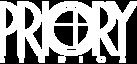 Thepriorystudios's Company logo