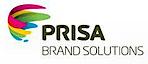 Prisa Brand Solutions S.L's Company logo