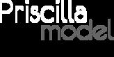 Priscilla Gathigia's Company logo
