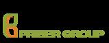 Priser Group's Company logo