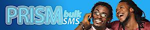 Prism Bulk Sms's Company logo