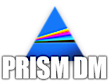 Prism Data Management's Company logo