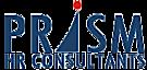 Prism Hr Consultants's Company logo