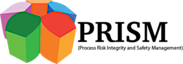 Prism-process Risk Integrity And Safety Management's Company logo