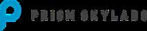 Prism Skylabs's Company logo