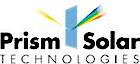 Prism Solar Technologies, Inc.'s Company logo