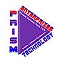 Prism Technology's Company logo