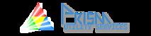 Prism Utility Services's Company logo