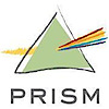 Prismmpls's Company logo