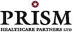 Prism Healthcare Partners Ltd.'s Company logo