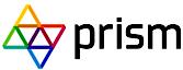 Prism's Company logo