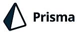 Prisma 's Company logo