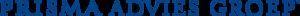 Prisma Advies Groep's Company logo