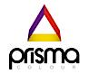 Prisma Colour's Company logo