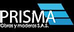 Prisma Obras Y Maderas Ltda's Company logo