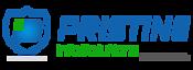 Pristineinfo, IN's Company logo