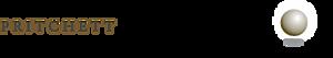 Pritchett's Company logo