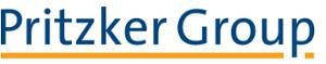 Pritzker Group's Company logo