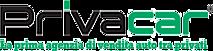 Privacar's Company logo