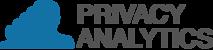Privacy-Analytics's Company logo