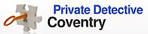 Privatedetective Coventry's Company logo