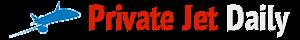 Private Jet Daily's Company logo