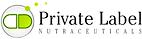 Private Label Nutraceuticals, LLC.