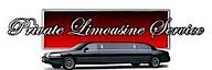 Private Limousine Service's Company logo