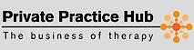 Private Practice Hub's Company logo