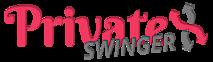 Private Swinger's Company logo